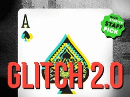 GLITCH 2.0