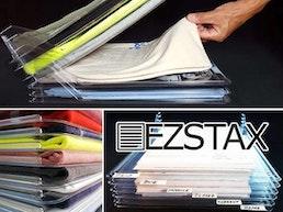 EZSTAX