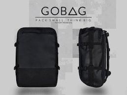 GOBAG