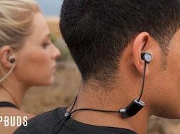 26 Wireless Sport Headphones