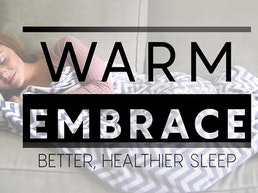 WarmEmbrace