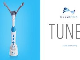 Rezzimax® TUNER