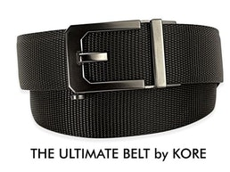 ULTIMATE BELT