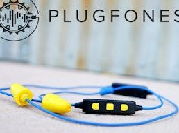 PLUGFONES® LIBERATE 2.0