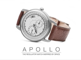 APOLLO Watches