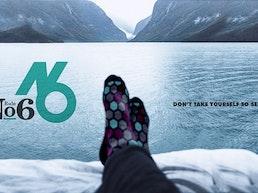 Sweet Socks!!!