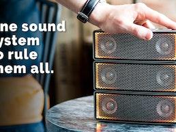 Soundots™ Ai-2