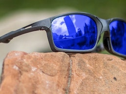 Daywolf® | Indestructible Action Sport Titanium Sunglasses