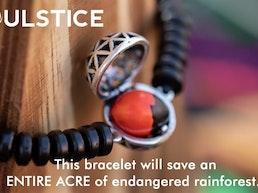 Soulstice Bracelet
