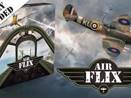 Air Flix