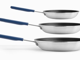 The Misen Nonstick Pan