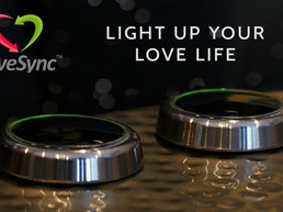 LoveSync | Kickstart Your Love life