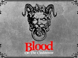 Blood on the Clocktower