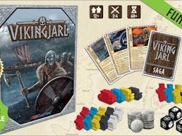 VikingJarl