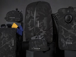 Pentacarry: Ultimate Travel Backpack for Creators and Gamers