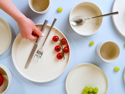 Modern Dinnerware Sets from Portugal - Far & Away