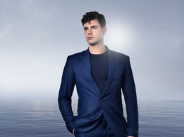 AIR : The World's Most Breathable Blazer Ever