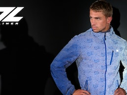 ZL LABS | Technical Jackets With Groundbreaking Reflectives