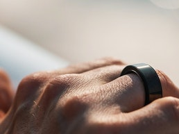 Circular™ Smart Ring | Sleep, Energy, Performance. Evolved.
