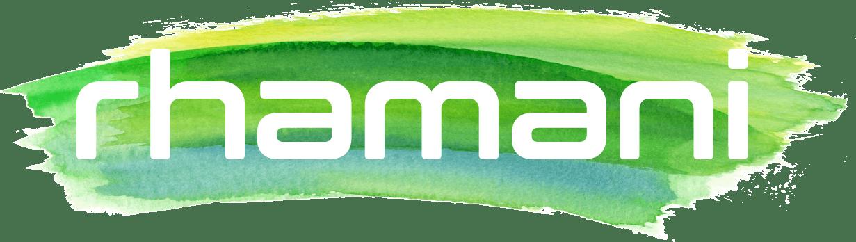 Company logo image