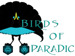 Birds of ParaDice