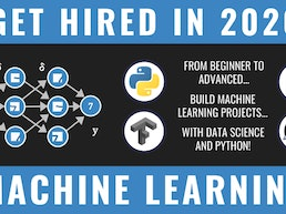 The Complete Python and Machine Learning for Everybody 2.0
