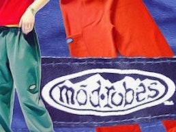 Modrobes-The Original Lounge Pant